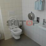 1_rekonstrukce-koupelny-a-socialnich-zarizeni