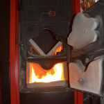 3_Kotel Attack FD automat 25 na uhlí hoření hořák kotlíkové dotace Vyškov Brno
