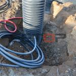 kanalizacni-sachta-vykopove-prace-brno