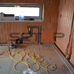 montaz-vodovodu-a-kanalizace-brno