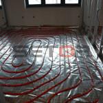 podlahove-topeni-projekt-velke-pavlovice