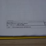2_technicka-zprava-projektu-topeni