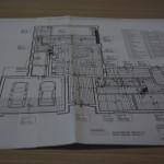 4_projekt-pudorys-podlahove-topeni