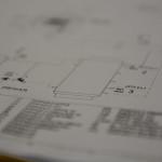 6_schema-elektro-zapojeni-mar-kotelny