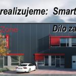 Baner SmartZone 2017