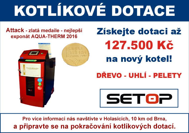 kotlikove_dotace_2016_Attack