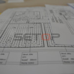 podlahove-topeni-projekt