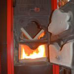 03_Kotel Attack FD automat 25 na uhlí hoření kotlíkové dotace Vyškov Brno