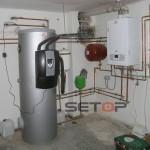 Baxi-Platinum-kondenzační-kotel-a-solární-systém