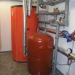 Baxi-kotelna-pro-bytový-dům-kondenzační-kotel1