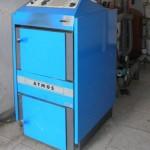 Kotel-na-dřevoplyn-ATMOS-úspora-za-energie