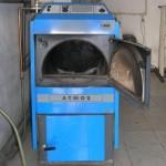 Kotel-na-dřevoplyn-ATMOS-úspora-za-energie1