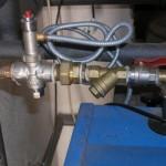 Kotel-na-dřevoplyn-ATMOS-úspora-za-energie2