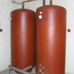 Kotel-na-dřevoplyn-zelená-úsporám1