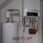 plynový-ohřívač-vody