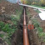 Přípojka-kanalizace-RD-Lhota-Vyškov