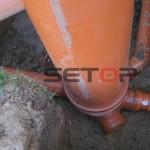 Přípojka-kanalizace-RD-Lhota-Vyškov1