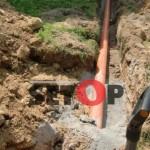 Přípojka-kanalizace-Vyškov1