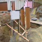 Přípojka-plynu-pro-RD-Šebrov-HUP-předání-plynárnám-revize