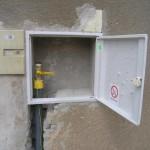 Přípojka-plynu-pro-RD-Brno-Modřice-HUP-předání-plynárnám
