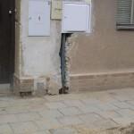 Přípojka-plynu-pro-RD-Brno-Modřice-HUP-předání-plynárnám1