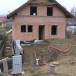 Přípojka-plynu-pro-RD-Brno-Popůvky-včetně-HUP1