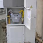 Přípojka-plynu-pro-RD-Olomouc-výkop-zapravení-komunikace-HUP