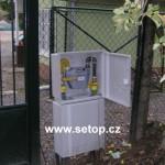 Přípojka-plynu-pro-ubytovnu-Brno-Maloměřice-výkop-HUP-předání1