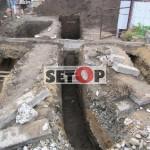 Přípojka-plynu-vody-kanalizace-pro-novostavbu-RD-Brno-Pisárky1