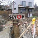 Přípojka-plynu-vody-kanalizace-pro-novostavbu-RD-Brno-Pisárky2