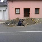 Přípojky-plynu-Vyškov-Brno-Vyškov-Dědice2