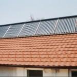 Solární-systém-2000l-na-vytápění-domu