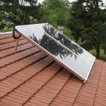 Solární-systém-300l-Vyškov