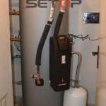 Solární-systém-300l-Zelená-úsporám-20142