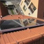 Solární-systém-400l-tři-kolektory-Brno