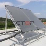 Solární-systém-JUNKERS-Solar-set-Comfort-s-kondenzačním-kotlem11