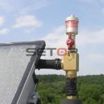 Solární-systém-JUNKERS-Solar-set-Comfort-s-kondenzačním-kotlem21
