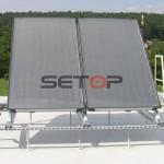 Solární-systém-JUNKERS-Solar-set-Comfort-s-kondenzačním-kotlem41