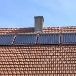Solární-systém-na-vytápění-800l-vakuové-kolektory-okr.-Vyškov