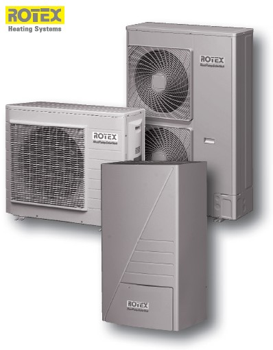 Tepelné-čerpadlo-HPSU-Bi-Bloc-–-nízkoteplotní
