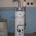 plynový-ohřívač-vody-Quantum