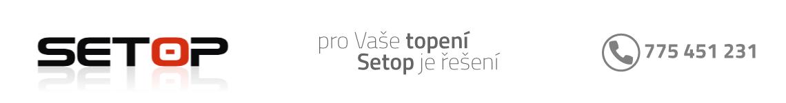 SETOP