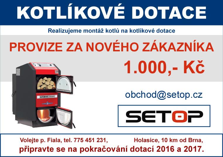kotlikove_dotace_2016 provize