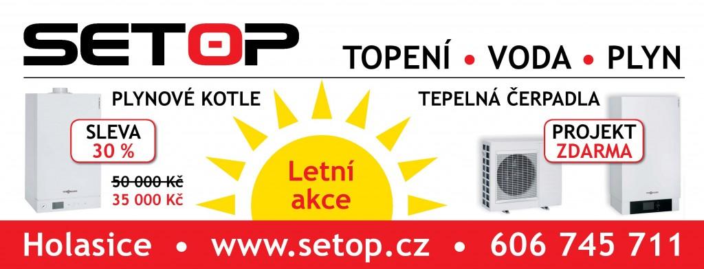Letni_akce_Setop